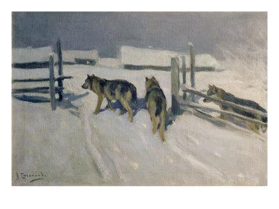https://imgc.artprintimages.com/img/print/wolfs-winter-night-c-1910_u-l-p961fn0.jpg?p=0