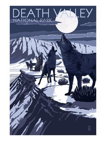 https://imgc.artprintimages.com/img/print/wolves-and-full-moon-death-valley-national-park_u-l-q1gpfc20.jpg?p=0