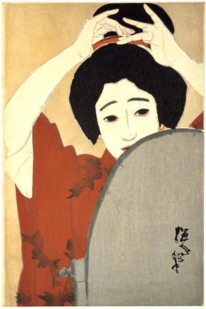 https://imgc.artprintimages.com/img/print/woman-adjusting-her-hair-in-front-of-the-mirror-1930_u-l-pthsvx0.jpg?artPerspective=n