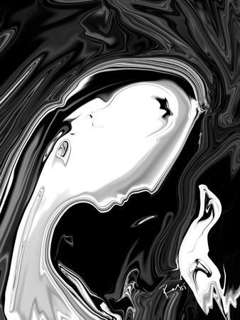 https://imgc.artprintimages.com/img/print/woman-and-bird_u-l-q1auxd50.jpg?p=0