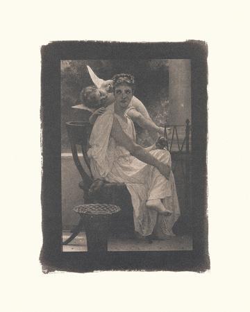 https://imgc.artprintimages.com/img/print/woman-and-cherub_u-l-f582o60.jpg?p=0