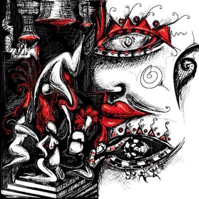 https://imgc.artprintimages.com/img/print/woman-and-faces-eye-for-music-abstract-art-vector-art_u-l-q1gx9hm0.jpg?p=0