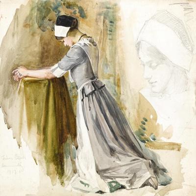 https://imgc.artprintimages.com/img/print/woman-at-prayer-c-1917_u-l-pjjkgu0.jpg?p=0