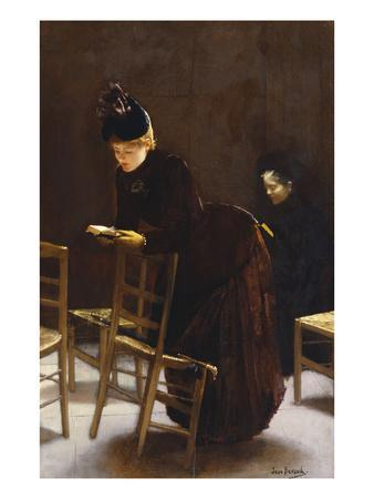 https://imgc.artprintimages.com/img/print/woman-at-prayer-femme-en-priere_u-l-peno020.jpg?p=0