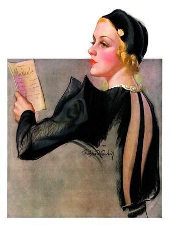 https://imgc.artprintimages.com/img/print/woman-at-the-theater-april-13-1935_u-l-phx6sm0.jpg?p=0