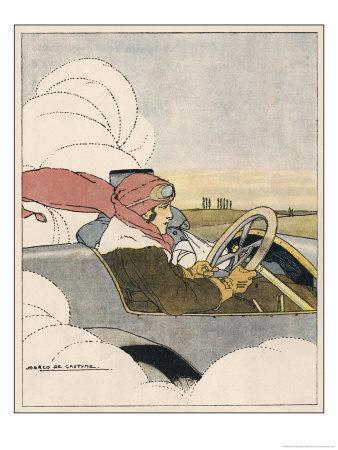 https://imgc.artprintimages.com/img/print/woman-at-the-wheel-of-her-car_u-l-orl3c0.jpg?p=0