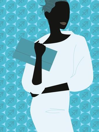 https://imgc.artprintimages.com/img/print/woman-carrying-clutch-purse_u-l-pf1aq00.jpg?p=0