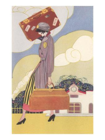 https://imgc.artprintimages.com/img/print/woman-carrying-suitcase_u-l-pdzc7r0.jpg?p=0