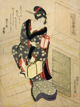 https://imgc.artprintimages.com/img/print/woman-climbing-the-stairs-holding-a-lamp-and-a-box_u-l-puuavp0.jpg?p=0