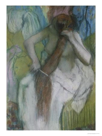 https://imgc.artprintimages.com/img/print/woman-combing-her-hair-1887-90_u-l-o3zu80.jpg?p=0