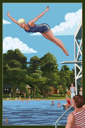 https://imgc.artprintimages.com/img/print/woman-diving-and-lake_u-l-q1gqszz0.jpg?p=0