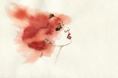 https://imgc.artprintimages.com/img/print/woman-face-hand-painted-fashion-illustration_u-l-q1amzyc0.jpg?p=0