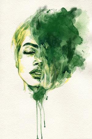 https://imgc.artprintimages.com/img/print/woman-face-hand-painted-fashion-illustration_u-l-q1an5ko0.jpg?p=0