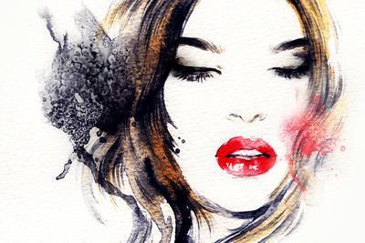 https://imgc.artprintimages.com/img/print/woman-face-hand-painted-fashion-illustration_u-l-q1anmz20.jpg?p=0