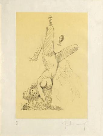 https://imgc.artprintimages.com/img/print/woman-hanging-in-imitation-of-the-soft-fan_u-l-f6go0w0.jpg?p=0