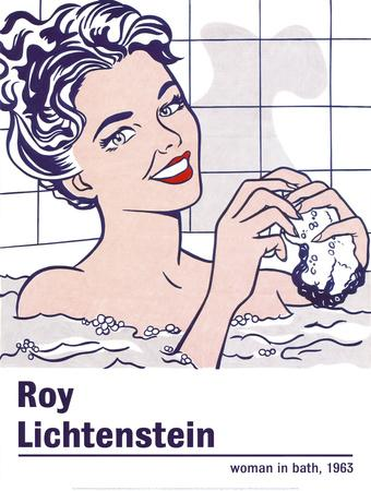 https://imgc.artprintimages.com/img/print/woman-in-a-bath_u-l-f5b9vr0.jpg?p=0