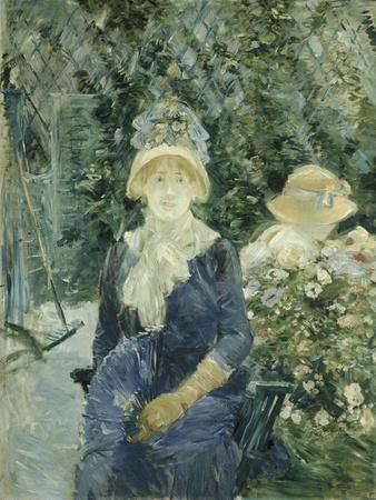 https://imgc.artprintimages.com/img/print/woman-in-a-garden-1882-83_u-l-q110xht0.jpg?p=0