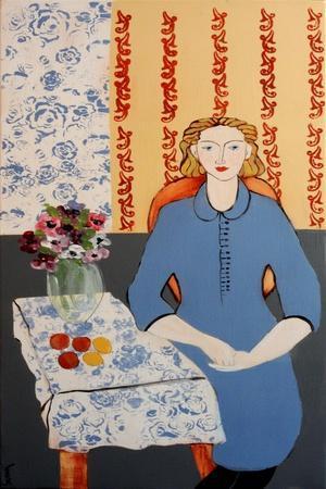 https://imgc.artprintimages.com/img/print/woman-in-blue-dress-after-matisse_u-l-q12w1ed0.jpg?p=0