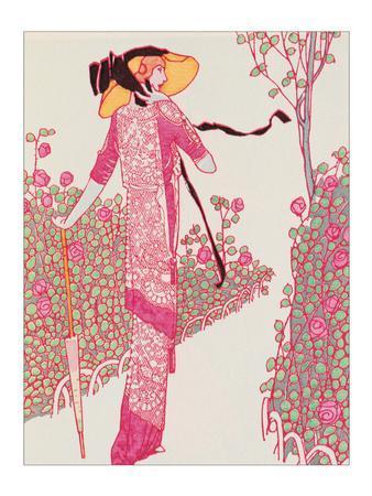 https://imgc.artprintimages.com/img/print/woman-in-pink-dress_u-l-f4eqf80.jpg?p=0