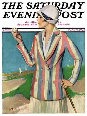 https://imgc.artprintimages.com/img/print/woman-in-sandtrap-saturday-evening-post-cover-june-9-1928_u-l-phxc410.jpg?p=0
