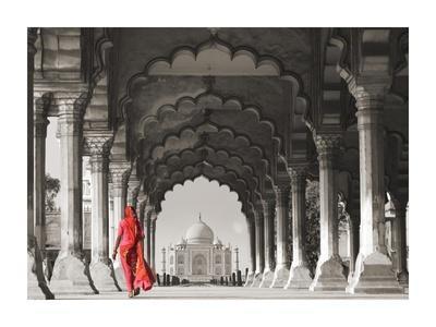 https://imgc.artprintimages.com/img/print/woman-in-traditional-sari-walking-towards-taj-mahal-bw_u-l-f8wf8l0.jpg?p=0