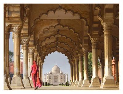 https://imgc.artprintimages.com/img/print/woman-in-traditional-sari-walking-towards-taj-mahal_u-l-f8wf6c0.jpg?p=0