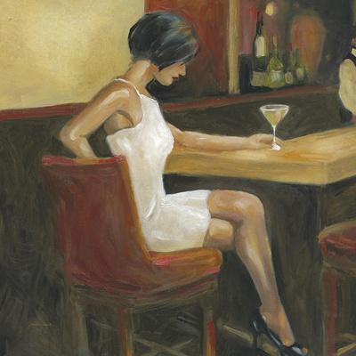 https://imgc.artprintimages.com/img/print/woman-in-white-1_u-l-pn7td60.jpg?p=0
