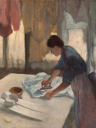 https://imgc.artprintimages.com/img/print/woman-ironing_u-l-pnkzsf0.jpg?p=0