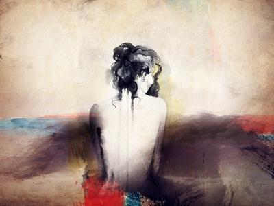 https://imgc.artprintimages.com/img/print/woman-portrait-abstract-watercolor-fashion-background_u-l-q1alz9x0.jpg?p=0