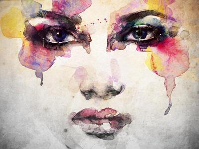 https://imgc.artprintimages.com/img/print/woman-portrait-abstract-watercolor-fashion-background_u-l-q1gwttn0.jpg?p=0