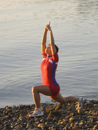 https://imgc.artprintimages.com/img/print/woman-practicing-yoga-on-the-riverside-bainbridge-island-washington-state-usa_u-l-p4leyb0.jpg?p=0