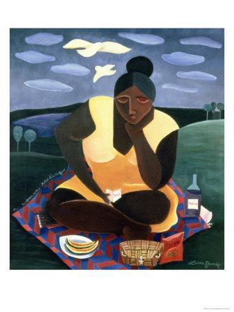 https://imgc.artprintimages.com/img/print/woman-reading-1997_u-l-p5on4s0.jpg?p=0