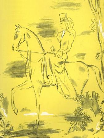 https://imgc.artprintimages.com/img/print/woman-riding-1939-uk_u-l-pgib4k0.jpg?p=0