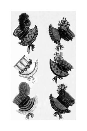 https://imgc.artprintimages.com/img/print/woman-s-fashion-in-1815-france-different-sorts-of-hats-engraving_u-l-pwgirt0.jpg?p=0