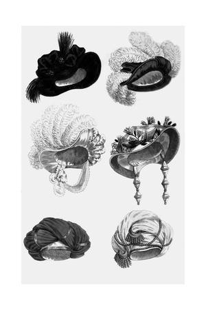 https://imgc.artprintimages.com/img/print/woman-s-fashion-in-1822-france-different-sorts-of-hats_u-l-pwgjyn0.jpg?p=0
