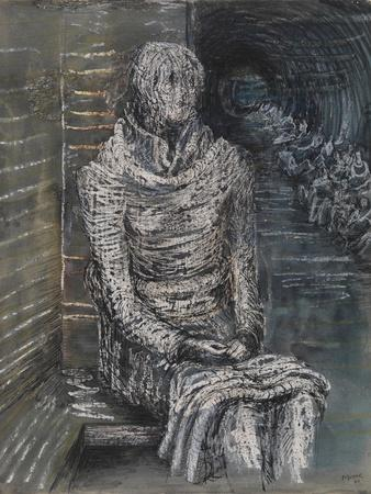 https://imgc.artprintimages.com/img/print/woman-seated-in-the-underground_u-l-q11d5va0.jpg?artPerspective=n