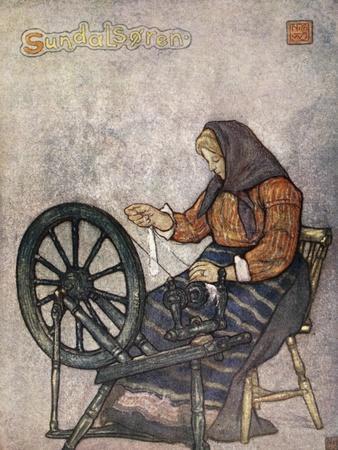 https://imgc.artprintimages.com/img/print/woman-spinning-sundalsoren-1905_u-l-p95ji40.jpg?p=0