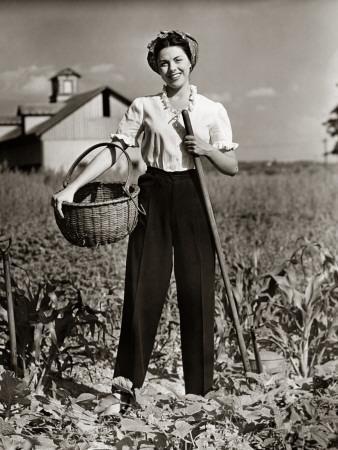https://imgc.artprintimages.com/img/print/woman-standing-in-cornfield-with-hoe-and-basket_u-l-q10bqbq0.jpg?p=0
