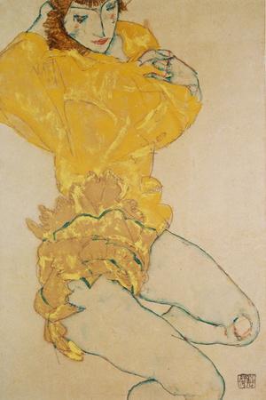 https://imgc.artprintimages.com/img/print/woman-undressing-1914_u-l-pt4jd40.jpg?p=0