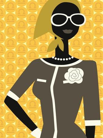 https://imgc.artprintimages.com/img/print/woman-wearing-scarf-and-sunglasses_u-l-pf1amz0.jpg?p=0