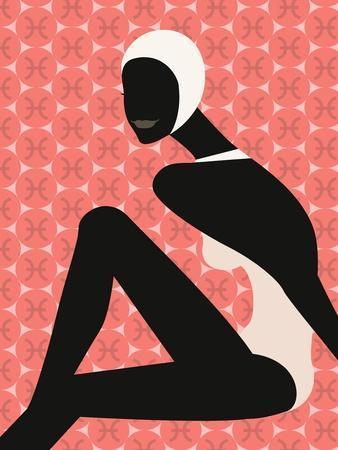 https://imgc.artprintimages.com/img/print/woman-wearing-swim-cap_u-l-pf1att0.jpg?p=0