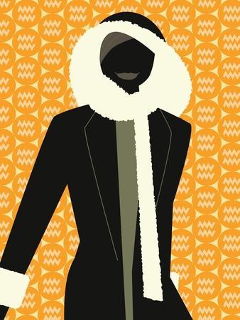 https://imgc.artprintimages.com/img/print/woman-wearing-winter-coat_u-l-pf1ask0.jpg?p=0