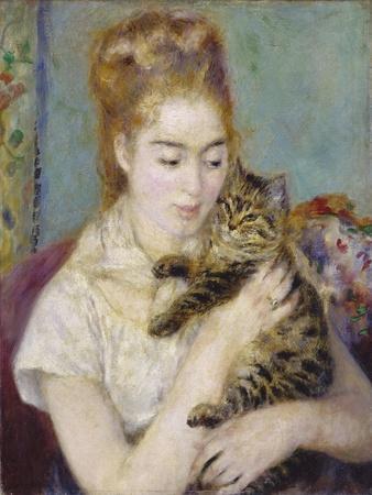 https://imgc.artprintimages.com/img/print/woman-with-a-cat-c-1875_u-l-pk4wc80.jpg?p=0