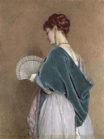https://imgc.artprintimages.com/img/print/woman-with-a-fan-1871-pencil-and-w-c-on-paper_u-l-pg7od50.jpg?p=0