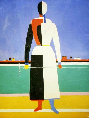 https://imgc.artprintimages.com/img/print/woman-with-a-rake-1928-1932_u-l-q1bjxnt0.jpg?p=0