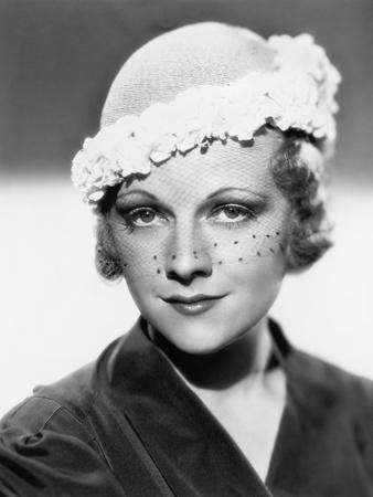 https://imgc.artprintimages.com/img/print/woman-with-a-veiled-hat_u-l-q1bwuc20.jpg?p=0