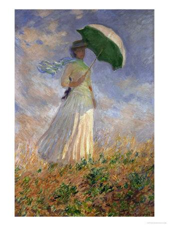 https://imgc.artprintimages.com/img/print/woman-with-an-umbrella-turned-to-the-right_u-l-p132sw0.jpg?p=0
