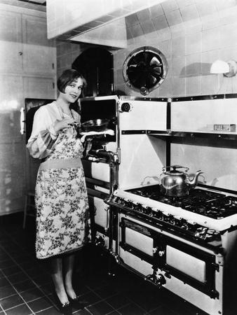 https://imgc.artprintimages.com/img/print/woman-with-large-stove_u-l-q1bwun40.jpg?p=0
