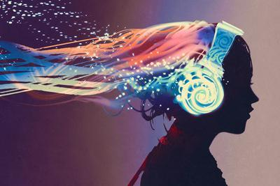 https://imgc.artprintimages.com/img/print/woman-with-magic-glowing-headphones-on-dark-background-illustration-painting_u-l-q1anwwp0.jpg?p=0