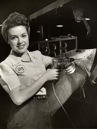 https://imgc.artprintimages.com/img/print/woman-working-on-aircraft-assembly-line_u-l-q10bu6s0.jpg?p=0